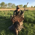 Turkey Hunting Illinois